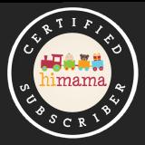 subscriber_badge_grey
